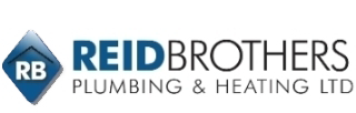 Call Reid Brothers Plumbing & Heating Ltd. for reliable AC repair in Vancouver BC