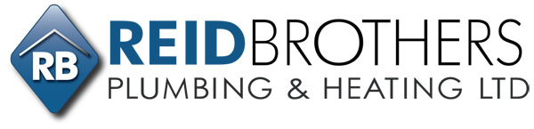 Trust Reid Brothers Plumbing & Heating Ltd. to take care of your AC repair in Richmond BC.